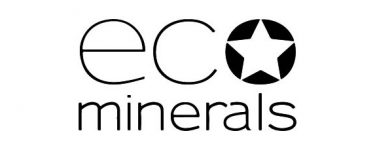 Eco Minerals Makeup from Byron Bay