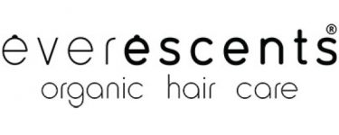 Products Logo ECVERNESCENTS 300 x 110px