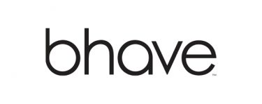 Bhave Hair Health - Shampoos, Conditioners, Hair Care, Styling.
